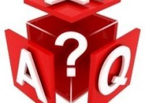 faq_icon_red